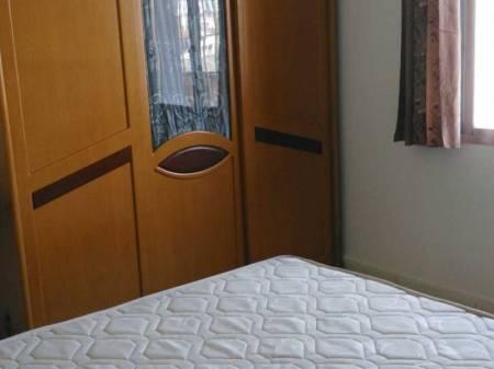 常德市五医院三室二厅新装修北站附近宿舍