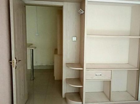 新华御水天城 3室2厅1卫 120平