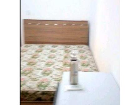 邯郸人民广场附近 1室1厅1卫16平 男女不限