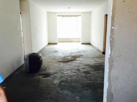 城市艺墅 3室 2厅 2卫 137平米