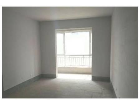 飞宇时代广场 3室2厅2卫 131平 低价出售,手慢无