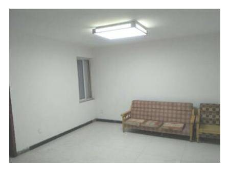 海明亚 3室2厅2卫 133平 中装 随时看房