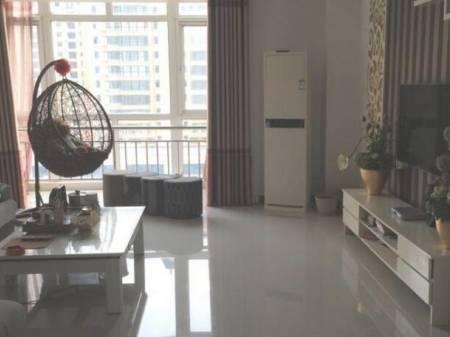 金帝小区 4室2厅2卫 (个人) 150平 一年起租
