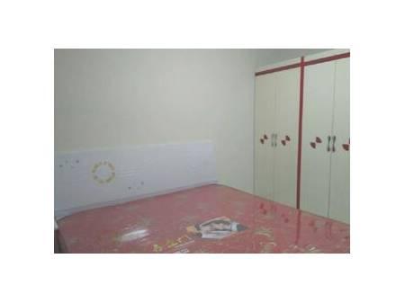飞宇南区 3室2厅2卫 145平 急租