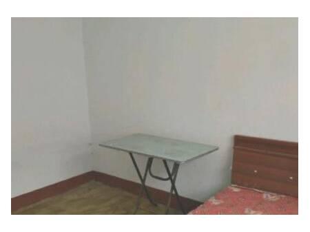 宏都小区 3室2厅2卫 130平 带36平米大车库
