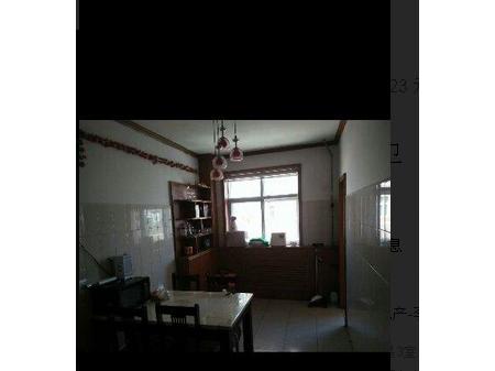 税务局家属院 3室 105m²直接过户