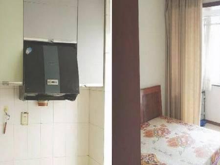 东方城 精装青年公寓 环境好 价格便宜(个人)
