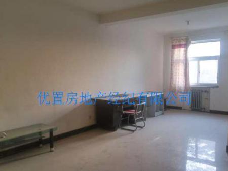 职教苑四楼  3室2厅1卫 120平