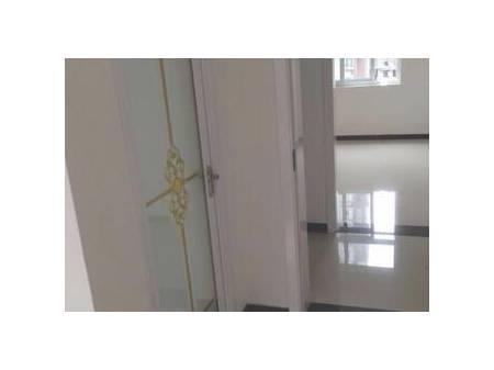 新城国际 3室2厅2卫 (个人) 随时看房,精装修