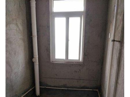 建业桂园 3室2厅2卫 137平