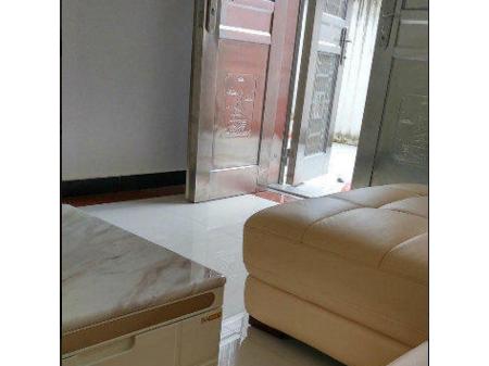麻城三医院附近 7室1厅3卫213.3平 精装修