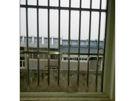 麻城黄金桥国家粮库附近 1室1厅1卫1200平 年付