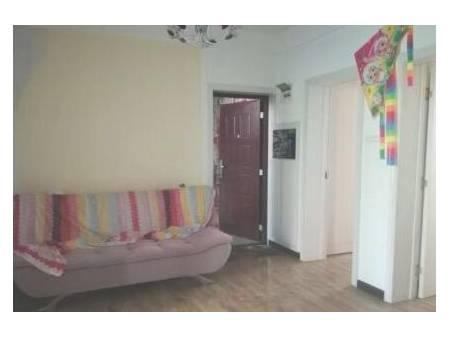 时代广场 2室 2厅 1卫 80平方 26万元