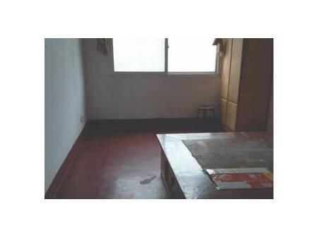劳动保险局家属院 2室2厅1卫 (个人) 生活设施十分便利