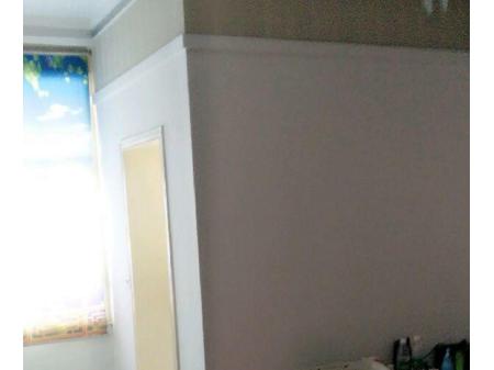 嘉鱼新转盘农业银行小区 4室1厅3卫161平 精装修