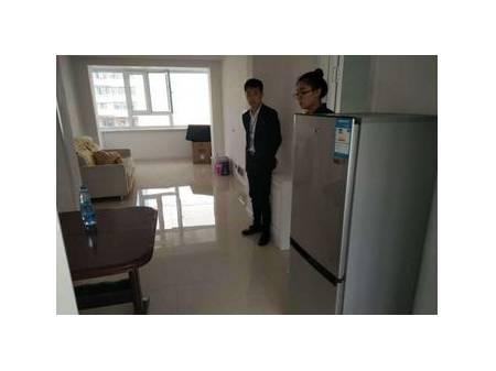 梅河口新华医院家属 2室1厅70平米 精装修 年付