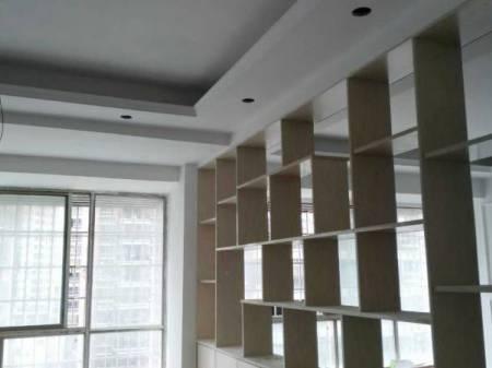 华兴世纪城三室二厅二卫精装修113平方42万