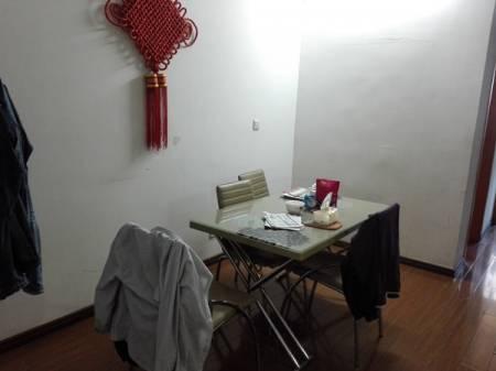 菱湖新村 2室1厅1卫 中装