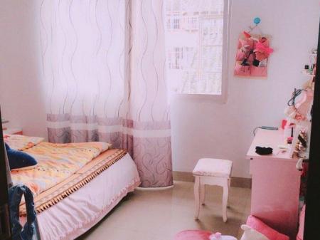 三江县城 东方红城北小区 3室2厅2卫