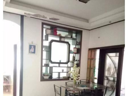 耒阳春城花园 押二付三 简单装修