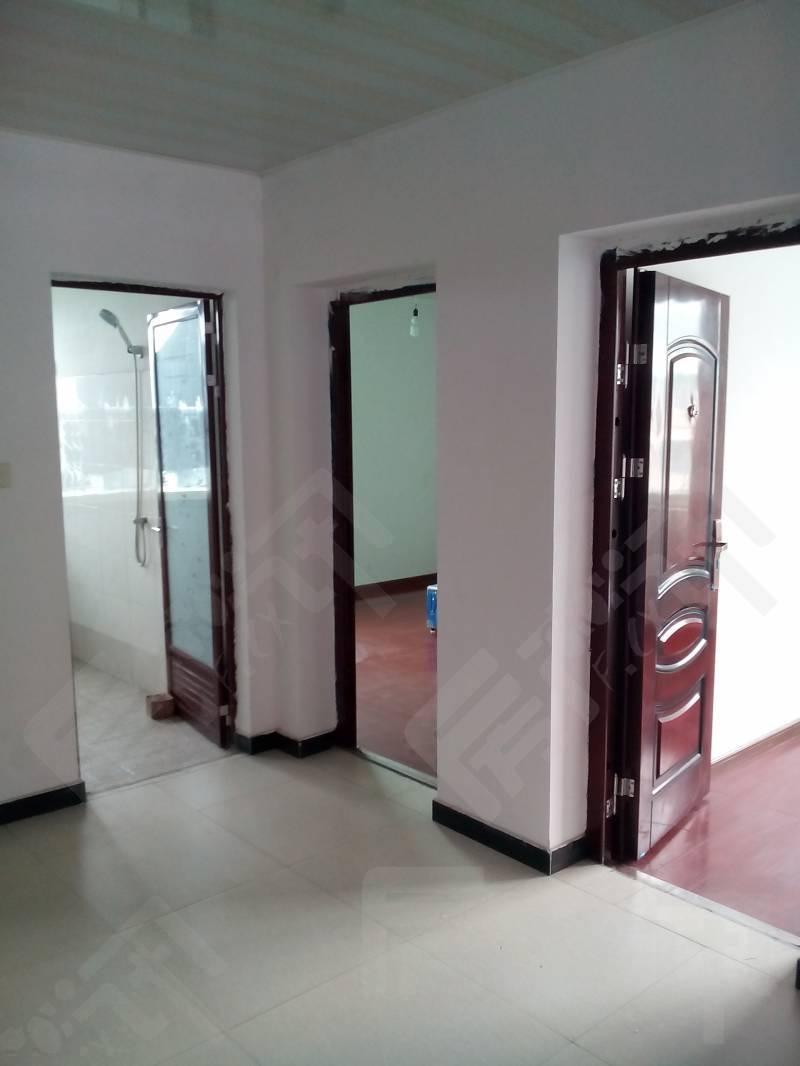 双港佳美四室二厅二卫148平米出售