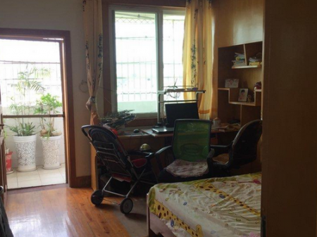 上杭酒厂套房出售带杂物间、带家电家具、拎包入住、