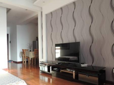 单身公寓新房新装修,好房子不等人,抓紧哦!