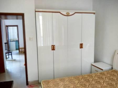 宜春市袁州区朝阳路4区 75平米2室2厅1卫