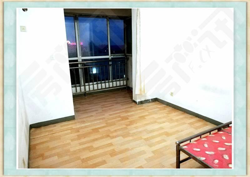 雄安新区安新,自家新房出租,拎包入住