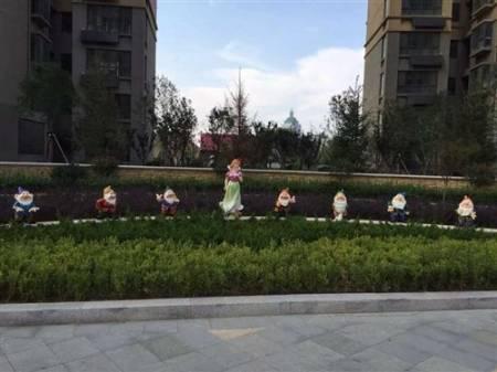 沂河明珠·观澜苑