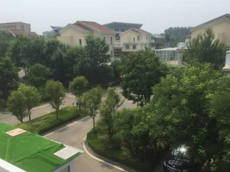 三众·温泉小镇