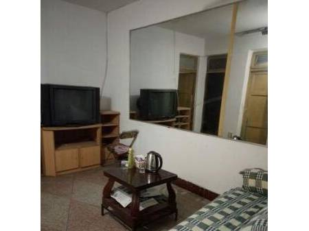 繁峙县金城国际 2室1厅1卫 精装80平 1020元/月