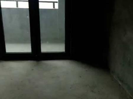 2017年新房,未装修是清水房。60万不讲价。急需用钱……