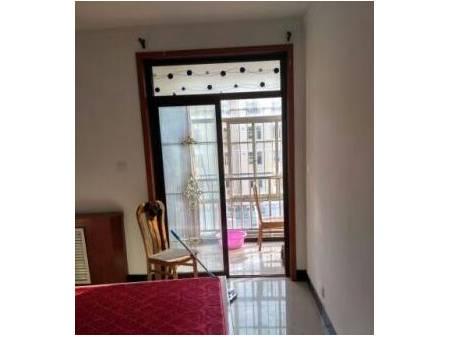 岐山县蔡家坡温馨园3室2厅2卫 133㎡ 带家具家电