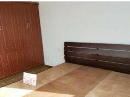 新东方家园 2室2厅1卫 75.95平米新装未住拎包即住