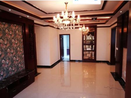 博友诺蔓邸精装的电梯公寓房