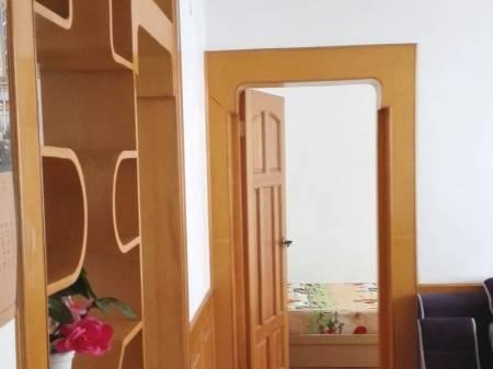北浦路拎包入住房