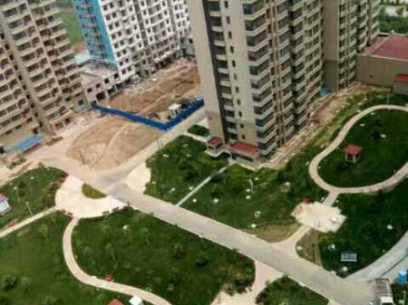 京港国际紧邻新发地京开市场