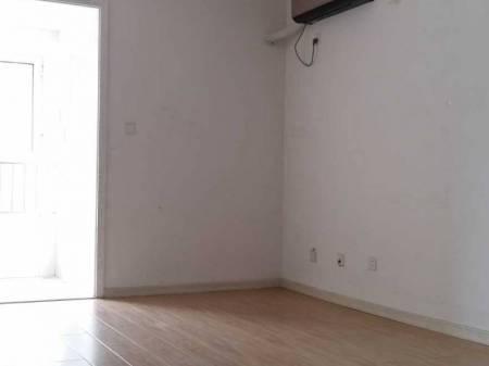 张店黄金国际二手房,49平米落户上七中