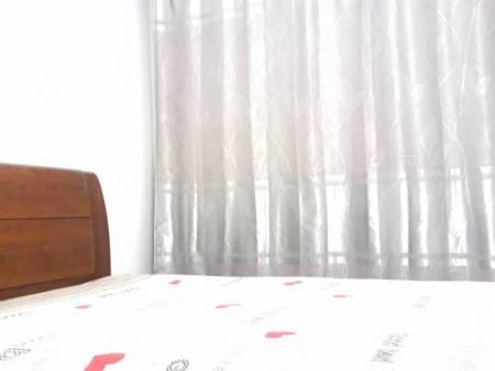 出售北国知春一期住房