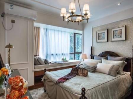 三沙市海棠湾 2室2厅1卫 86平 精装 230万