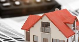 马云说未来房子真的不值钱 8个理由支撑!