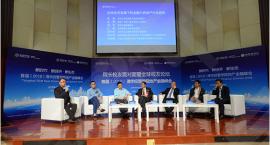 潘军:中国的开发商是世界上最幸福的开发商