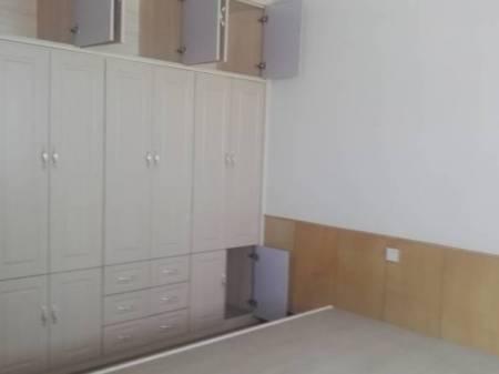 西城区金龙公寓 3室2厅1卫 120平米