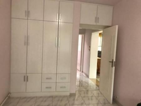 新疆昌吉市建设路120号建设院小区3室2厅房出租