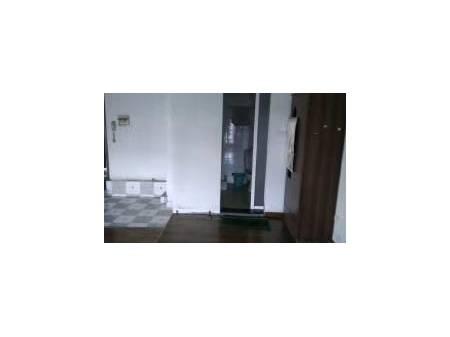 府东一区 单身公寓出售便宜卖  1室1厅1卫