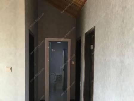 世纪美林甲6楼 3室2厅1卫 上证面积80平米