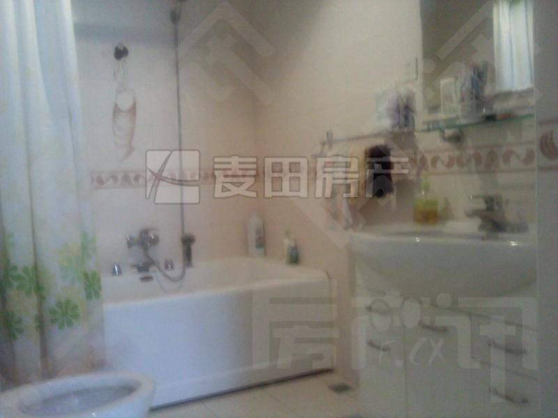 地铁房傲城天月园(朝阳-北苑)3室2厅