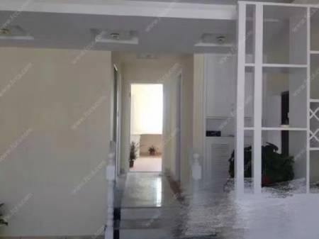 出售乐业景观六楼带阁楼好房子 5室3厅3卫