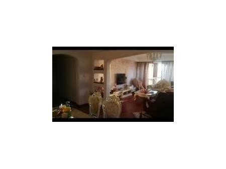 维多利亚 江景洋房出售:4室2厅2卫